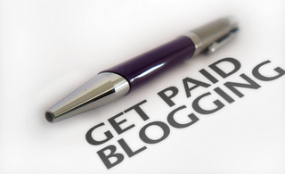 getpaidblogging