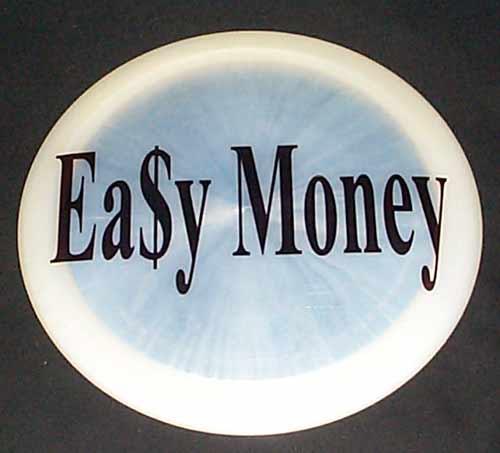 Easy money making