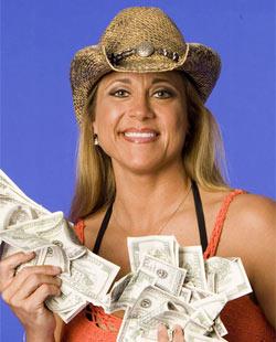 money-videos