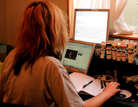 Freelance Writer Tips to Become a Good Freelance Writer