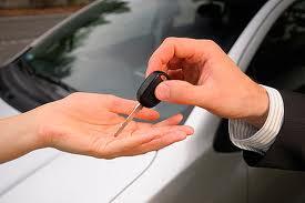 Car Hire Insurance