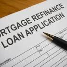 Refinance Loan