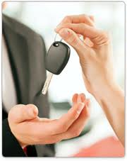 Car Loan Car Loan: Can You Get it With Bad Credit?