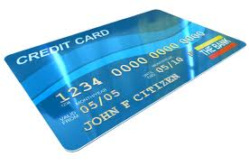 Secured Credit Card Get a Secured Credit Card to Rebuild Your Credit History