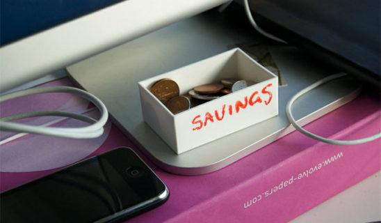 http://www.easynetmoney.net/wp-content/uploads/2013/06/build-your-savings.jpg