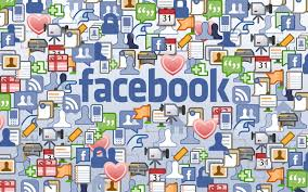 Make Money with Facebook Apps