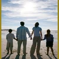 Financial Management for Families