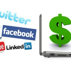 SOCIAL-MEDIA-TO-MAKE-MONEY1