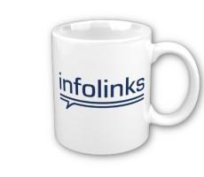 infolinks-min-pay