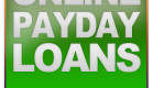 11373076-payday-loans