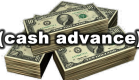 cash-advance-1