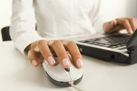 Freelance Translator and Jobs