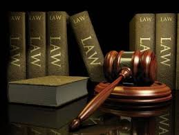 Woodinville Bankruptcy Attorney