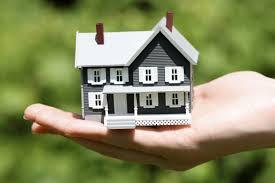 Help in Estate Planning