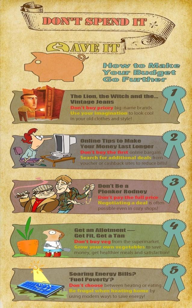 Save-Money-Cartoon