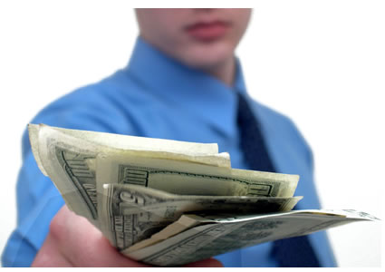 easy internet money