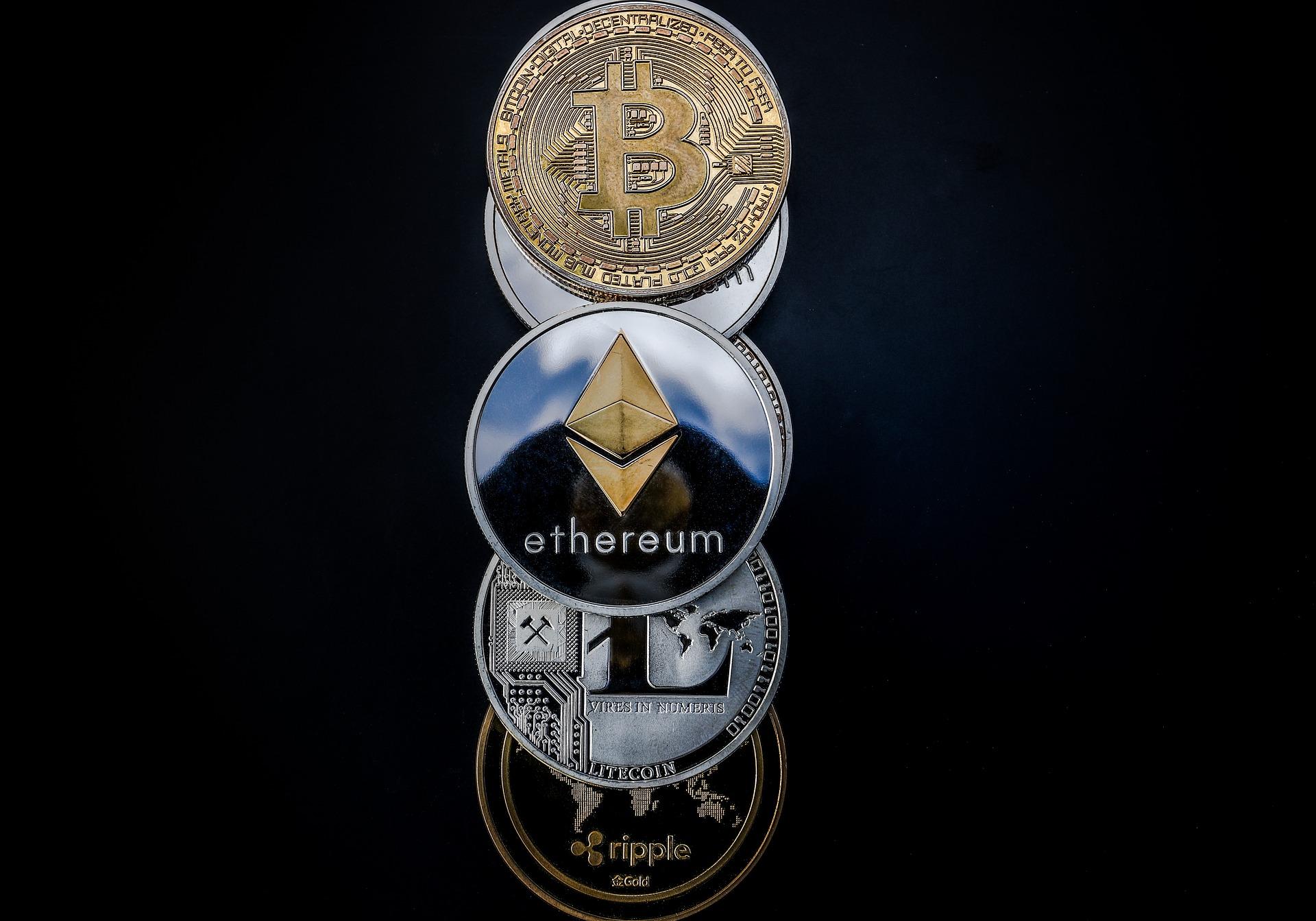 PrimeHolders crypto offering