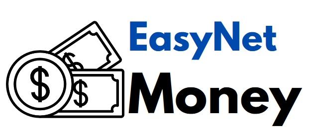 easynetmoney