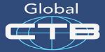 Global CTB Broker Score