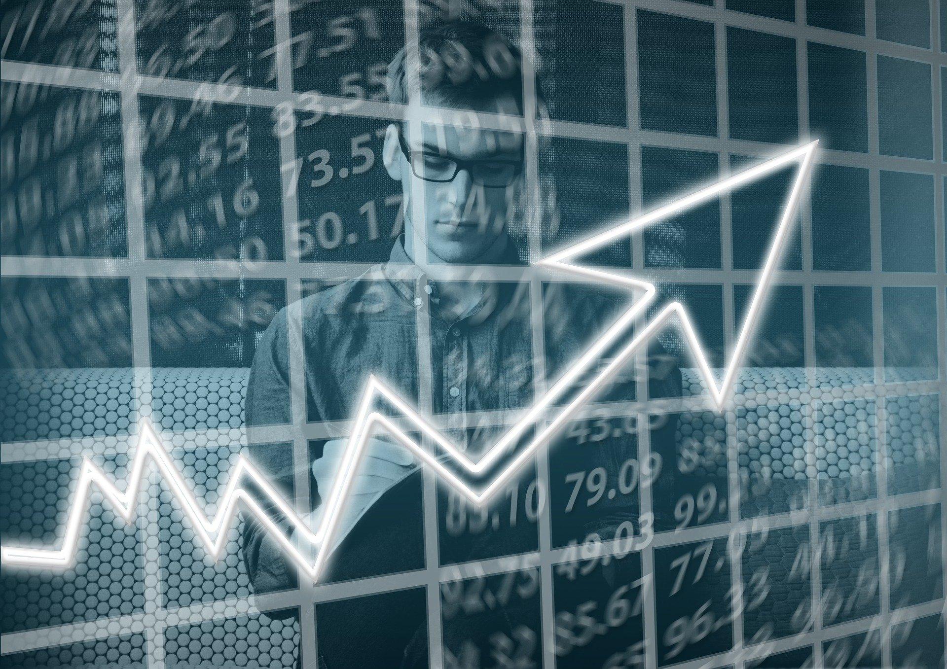 G04Rex trading assets