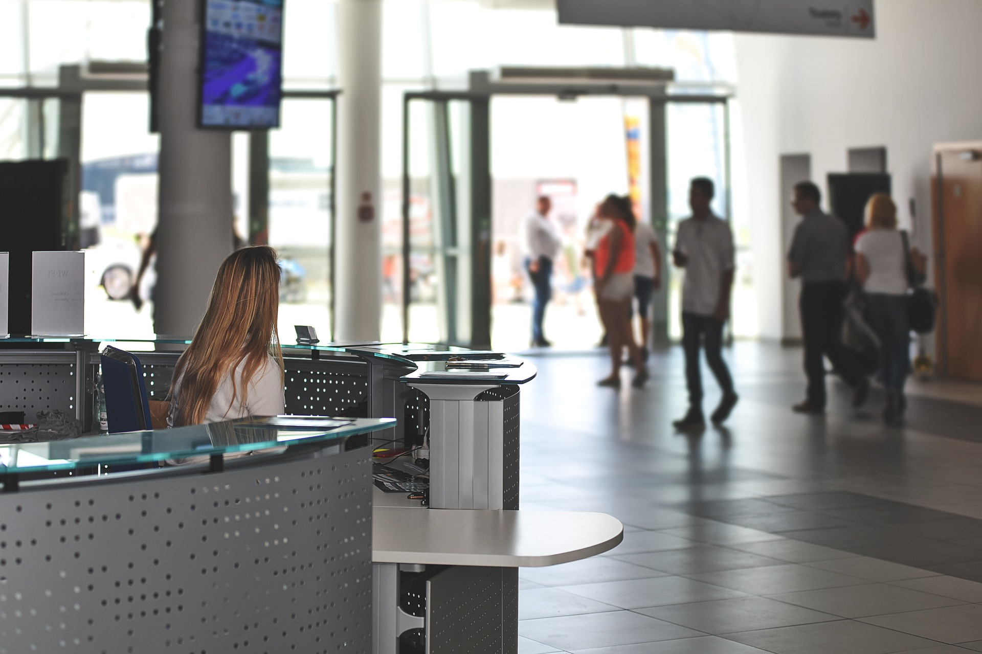Ualgo customer support service