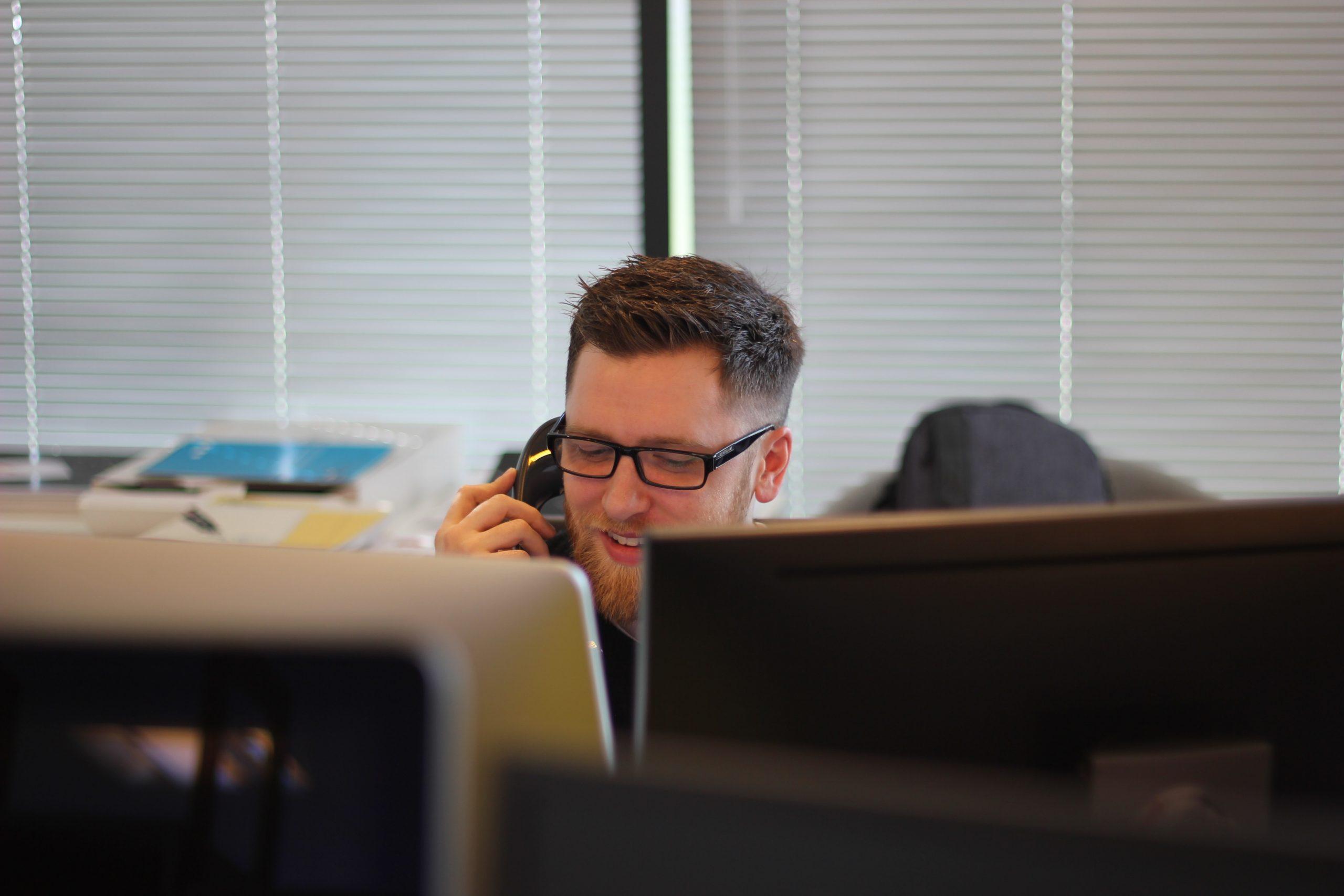 Atlastocks customer support