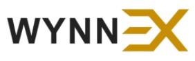 Wynn-EX logo